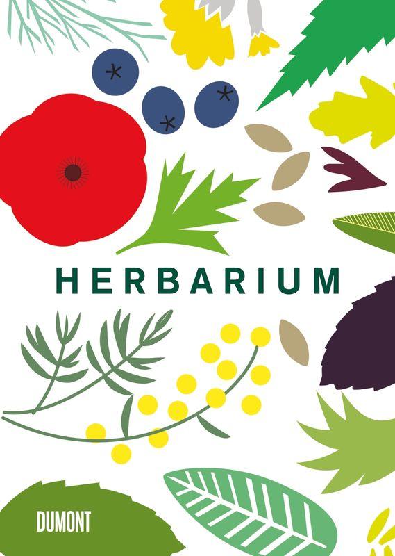 »HERBARIUM« - DUMONT