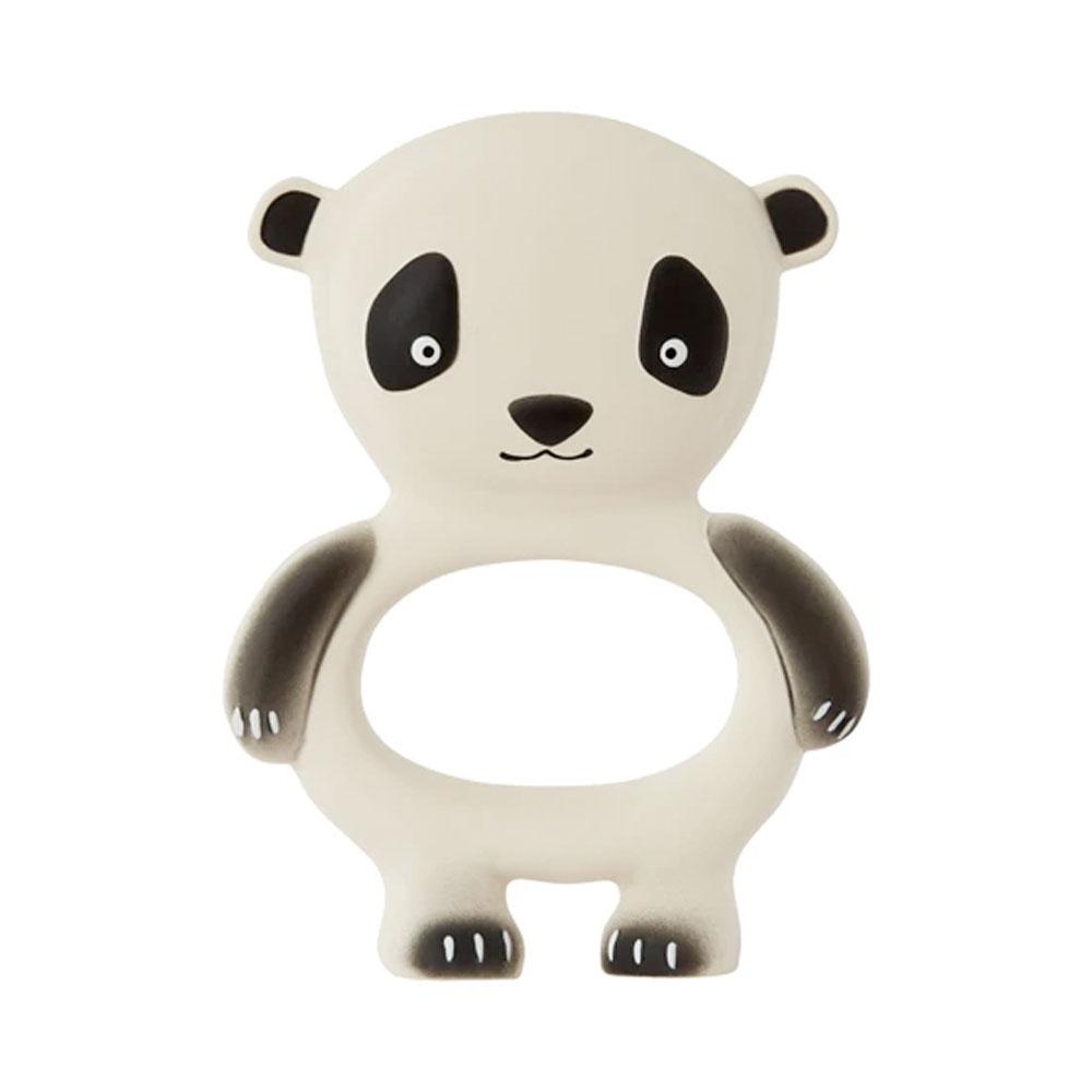 »PANDA BEIßRING« — OYOY