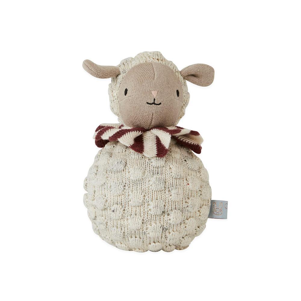 »Stehauffigur Schaf« — OYOY