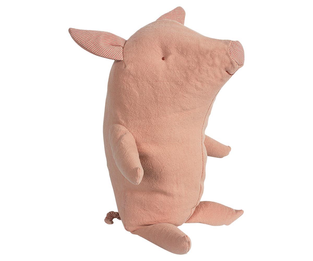 »Trüffel Schwein, medium«  — MAILEG