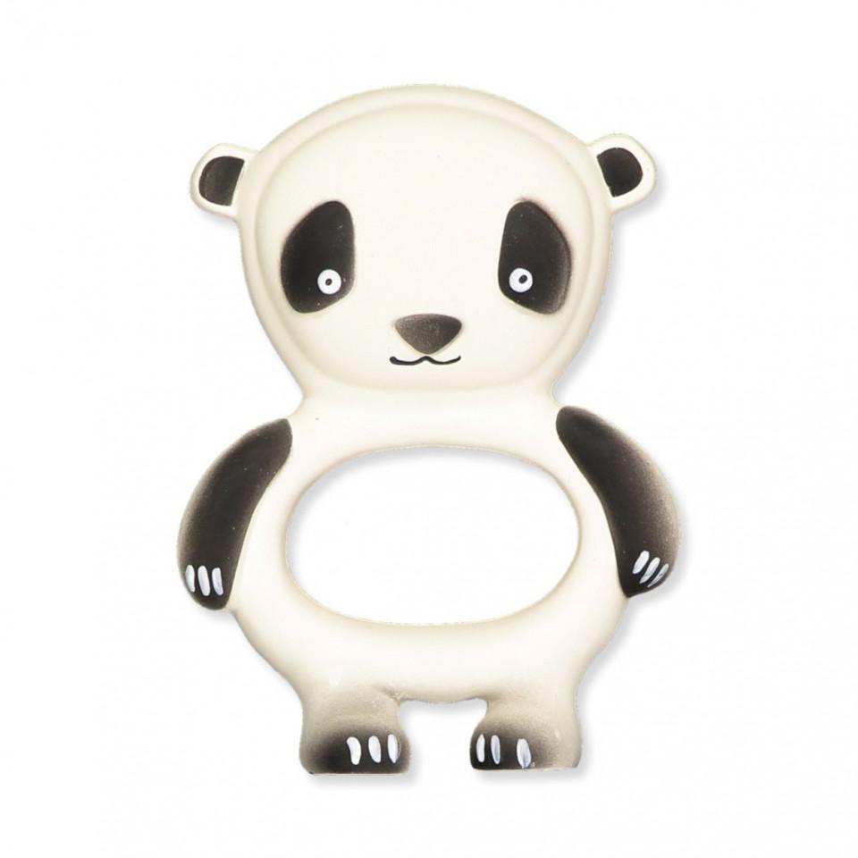 »Panda Greifling« — OYOY