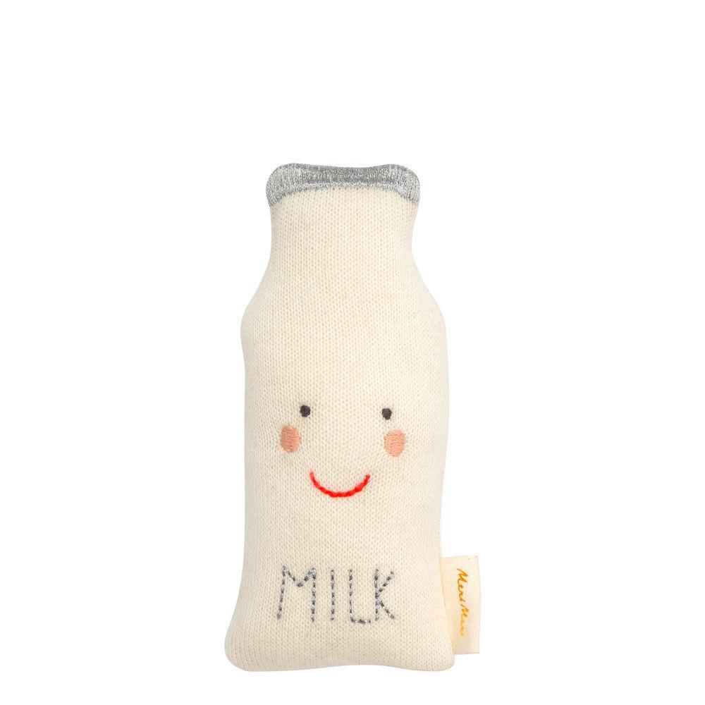 »Rassel Milchfläschchen« — Meri Meri