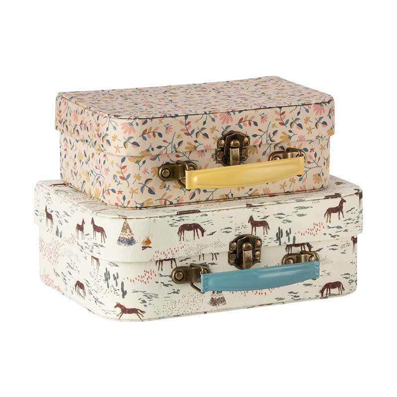 »Koffer-Set« – Maileg